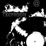 Tinitus @ Techroom part.2