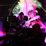 The Megadrives Live at Cafe Nola 3-20-2013