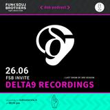 S03E31 _ FSB Invite Delta9 Recordings