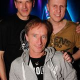 90er Knaller Kinki Palace Floor 2 MIRAGE Techno - Classics live MIx by DJ Comet, DJ Falk, Eric SSL