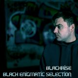 Black Enigmatic Selection