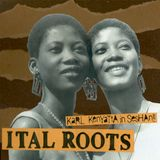 ITAL ROOTS