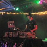 Silence (Live Rave Set - AZ)