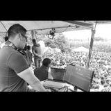 DJ Garuda Trance to fly 015
