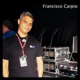 Francisco Carpio - Parte 02 - La coordinación de RF