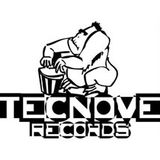 Label Leaks File 010 - TECNOVE label podcast - mixed by Piem & Danny Murphy
