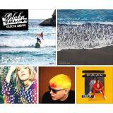Blaka Blaka Show 3rd of July 2018 Mix