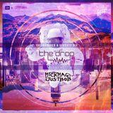 The Drop 176 (feat. MickMag & JustBob)