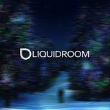 Liquid Room Show | dnbradio.com | 26/12/2017