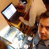 Sergey Geyser - live @ bearlogovo (radio mix)