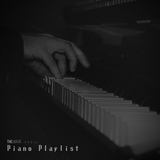 Episode 70 | Piano Playlist