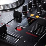 DJ DAVUZ