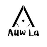 De Wolven van La Mancha - Auw La