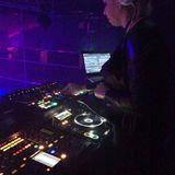 DJ MARIAM ROSOLIN LO MEJOR DEL CLUB HOUSE! JULIO 2K16