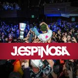 J Espinosa - Diplo and Friends (09-07-2014)