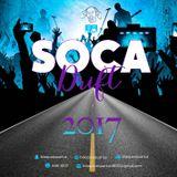 Soca Drift 2017