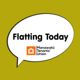 Flatting Today 17-04-2018 - with Sally Babbage and Lorna Johnson