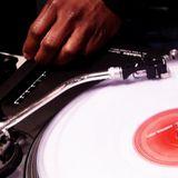 DJ PLAYA - 2013 winter hip hop mix