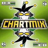 SWG MIX # CHART MIX 09 -part II-