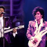 Prince - Kiss (Funk Version)