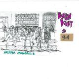Lapin Kult # 091 - VALIUM MONOPOLE