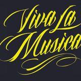 Viva La Mix Show - 05-16-15 - Deep House | Nu Disco