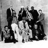 Skatalites - The Haun t- Ithaca NY -4-25-1997 Soundboard
