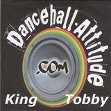 King Tobby inna Dancehall Style 10
