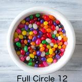 Full Circle 12