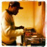 Power Hour (Oddballsavage) 24-5-16 Raverholics Radio