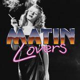 Les MATIN Lovers - Le gant de Rita - Episode  02.16.2016