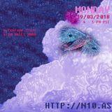 Profane Trust ft. ђคɭєร ภฬค๔ 19/03/2018