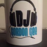 Gordon Gee's Funkalicious Show on Cruise FM. CO.UK        Sun  2-12--2018