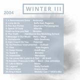 WINTER III (2004)