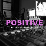 PINK Positive moments mix by Mike