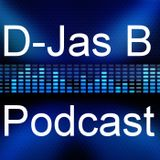 Justin Bieber vs One Direction Mix Set by D-Jas B