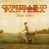 Iztapalabra entrevista a Comisario Pantera el día 26 11 2011 por Radio Faro 90.1 FM!!