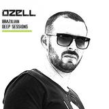DJ Ozell - Brazilian Deep Sessions - Fev 17