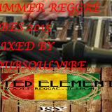 Summer Reggae vibes 2015