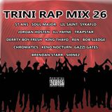 TRINI RAP MIX 26