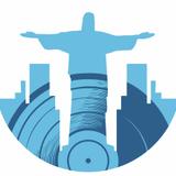 DJ Victor Urbano - Set Keep Calm e Curte um Charme 03