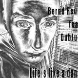 Bernd Reumig feat. DubJuan - Life´s like a dance