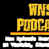 WWE SummerSlam Prediction Show