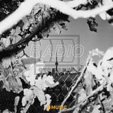OVO Sound Radio Episode 44 Sade Mix