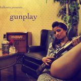Gunplay  (11/04/2010)