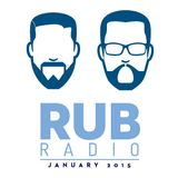 Rub Radio January 2015
