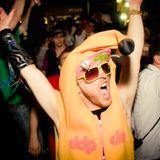 Louis Party show! LnL 01.07.2015