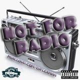 NOT FOR RADIO PT. 13 (HIP HOP)