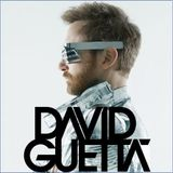 DAVID GUETTA - THE RPM PLAYLIST