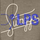 DJ LPS - Got Swagga?